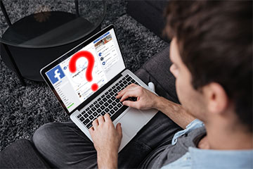 Is Facebook still good for business