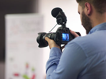 Tips on Video Advertising and Engagement